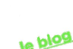 Le Blog du Ballet De Lorraine