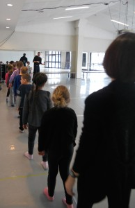 ballet atelier danse  (8)
